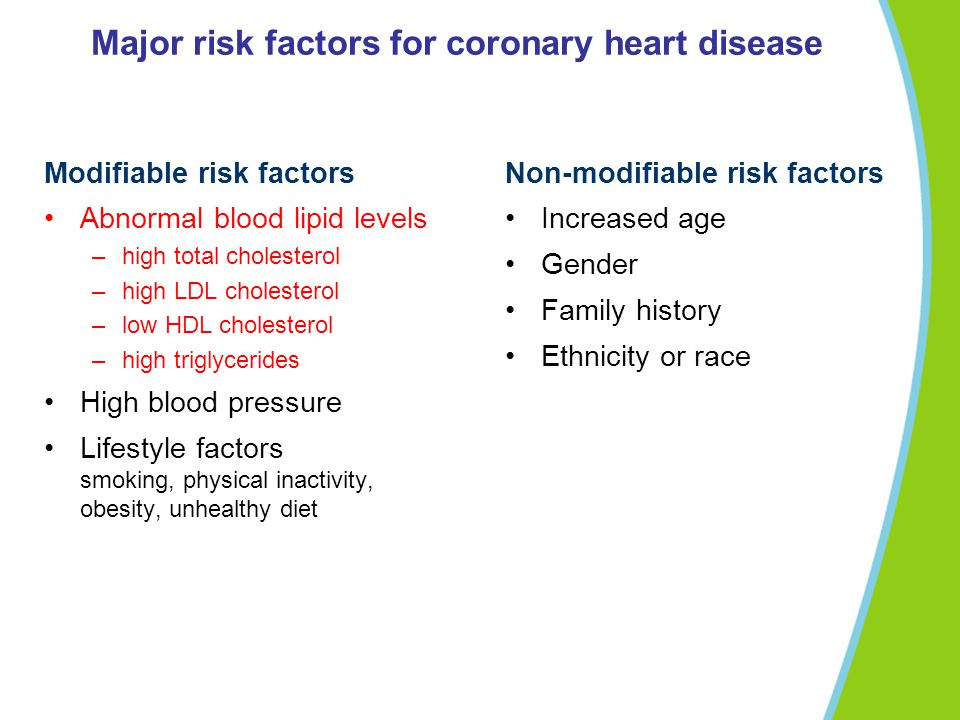 Substantial impact of plant sterol consumption on heart health Scientific evidence is sufficient to promote use of plant sterols for lowering LDL cholesterol levels in persons at increased risk for coronary heart disease Reduction in LDL cholesterol levels of about 10% could be expected to reduce the incidence of coronary heart disease by about 12–20% over 5 years Longer-term risk reduction would be about 20% Expert Workshop: Katan et al.