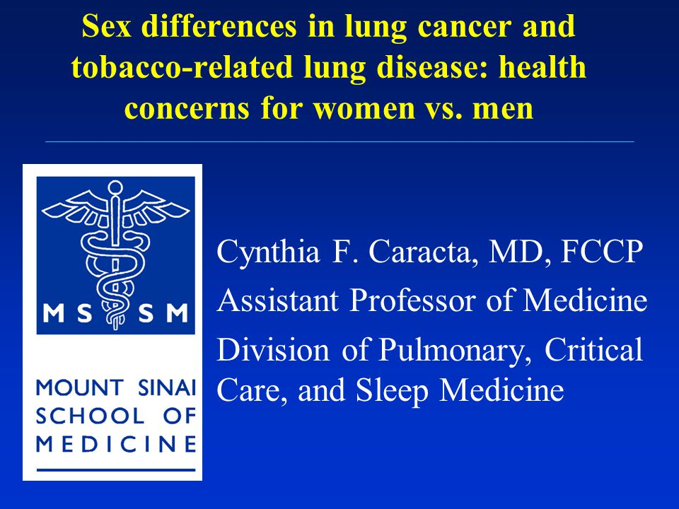 *Tobacco companies use niche marketing to target those groups of women most likely to smoke.
