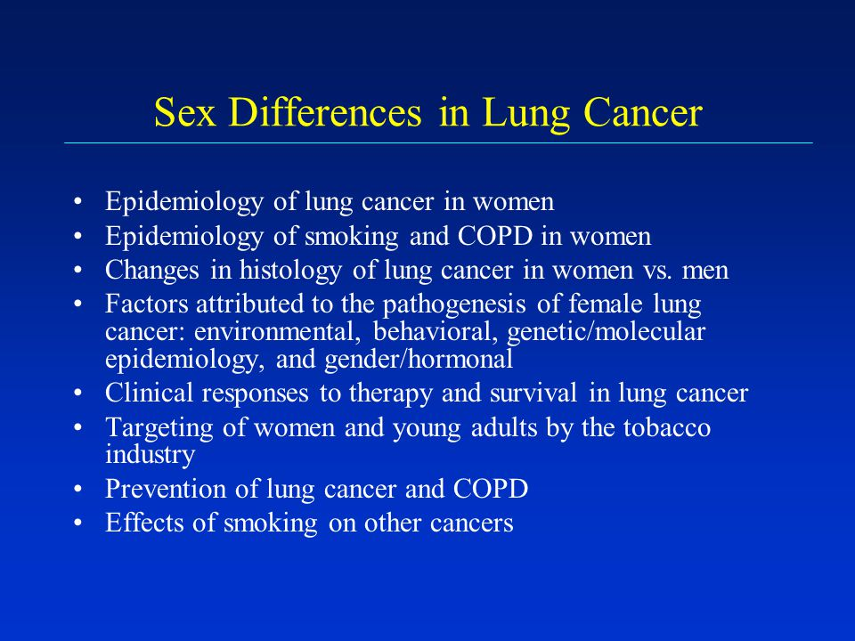 K-ras and p53 in womens lung cancer P53 tumor supressor gene mutations occur in regions between exons 4 and 8 -- G T transversions and hotspots in lung tumors smokers --Kure Carcinogenesis 1995: increased p53 mutations in females vs.