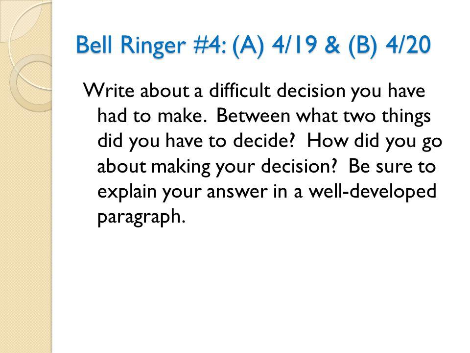 Reading Questions Circe 1.