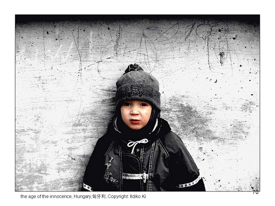 Silence, North Ireland,, Copyright: Lindsay Paul 69