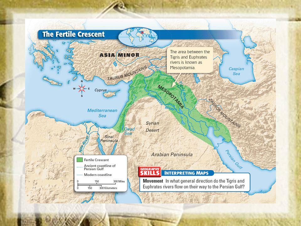 Major Civilizations Sumer Akkadian Empire Babylonian Empire Hittite Empire Kassite Empire Assyrian Empire Chaldean (Neo-Babylonian) Empire Phoenician Empire