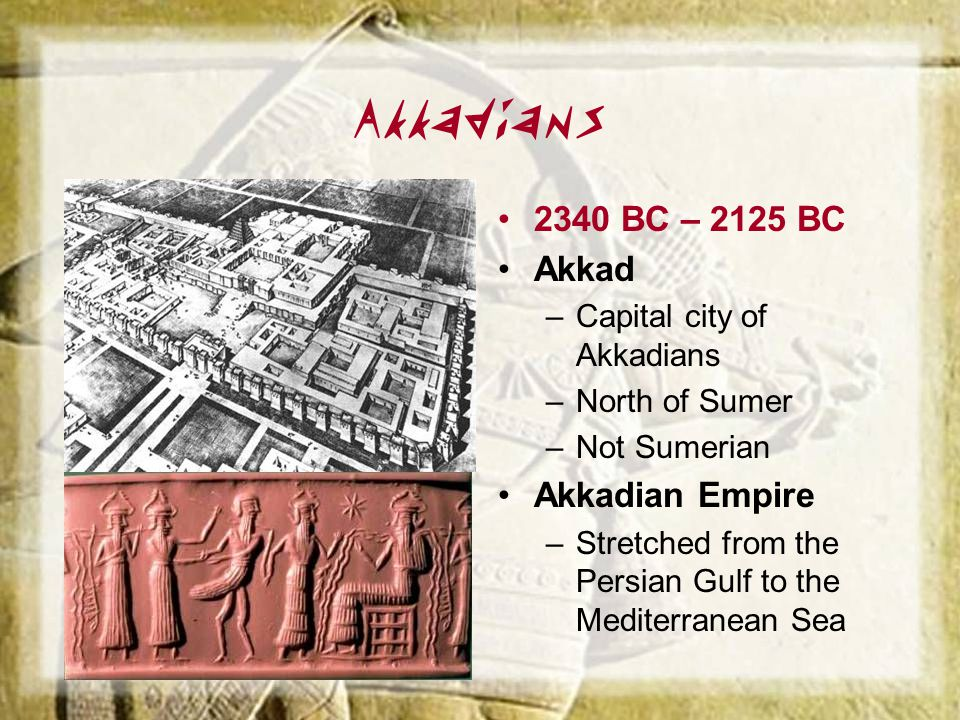 Hammurabis Code 229.