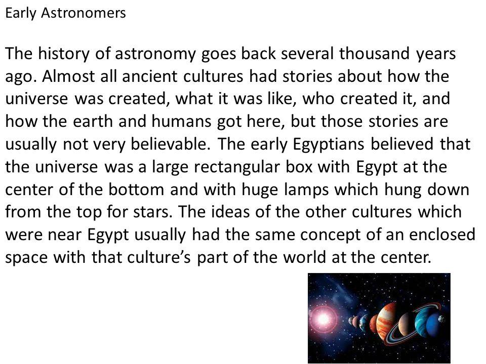 Human Exploration On January 20, 1961, John F.