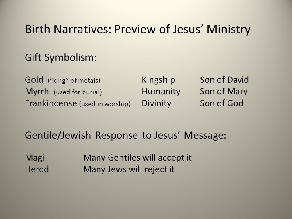 Parable of God Parables are short, fictional stories Jesus used to teach people.