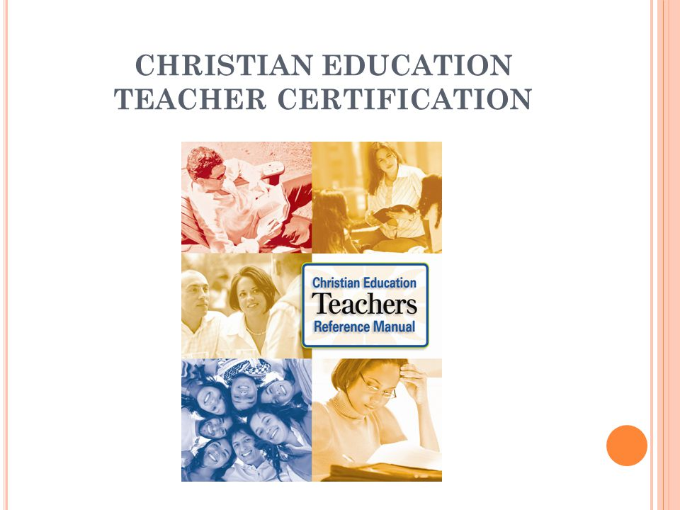 THREE ESSENTIAL SPIRITUAL DISCIPLINES FOR THE TEACHER Listening Time Practicing the Presence of God