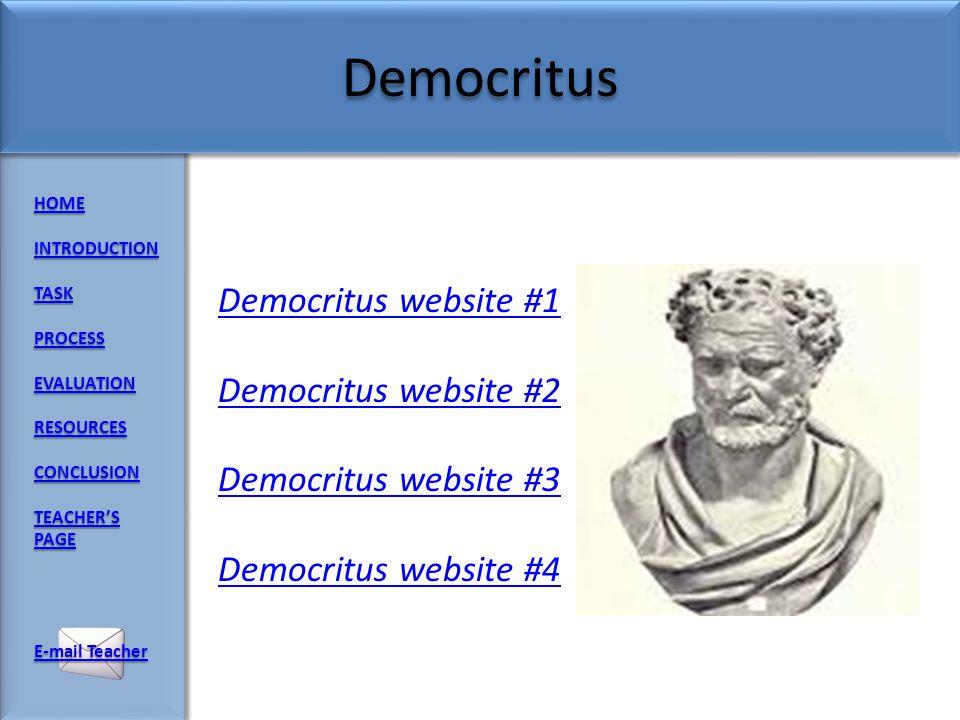 HOME INTRODUCTION TASK PROCESS EVALUATION RESOURCES CONCLUSION TEACHERS PAGE TEACHERS PAGE E-mail Teacher E-mail Teacher Cleopatra website #1 Cleopatra website #2 Cleopatra website #3 Cleopatra website #4