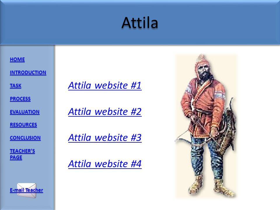 HOME INTRODUCTION TASK PROCESS EVALUATION RESOURCES CONCLUSION TEACHERS PAGE TEACHERS PAGE E-mail Teacher E-mail Teacher Justinian website #1 Justinian website #2 Justinian website #3 Justinian website #4