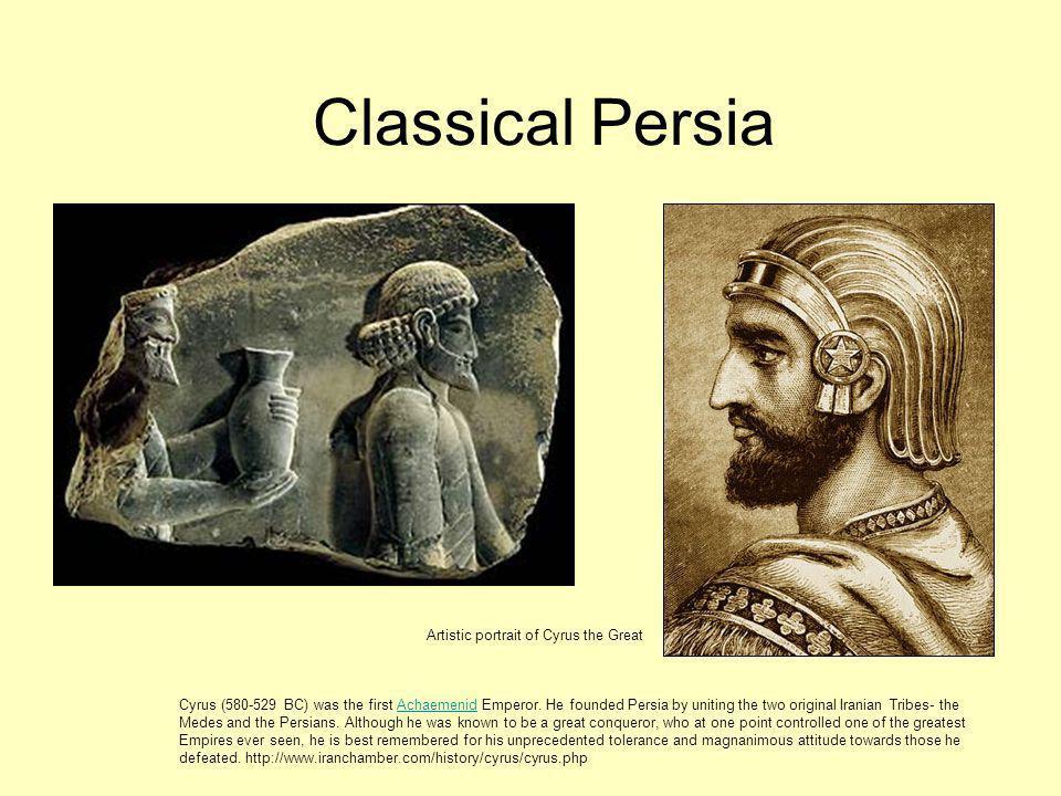 Art Made of silver, gold, & lapis Sculpture, jewelry, vessels Animal motifs, mythological animals Reverence to king Bracelet Lion Mug Drinking horn Mastiff statue