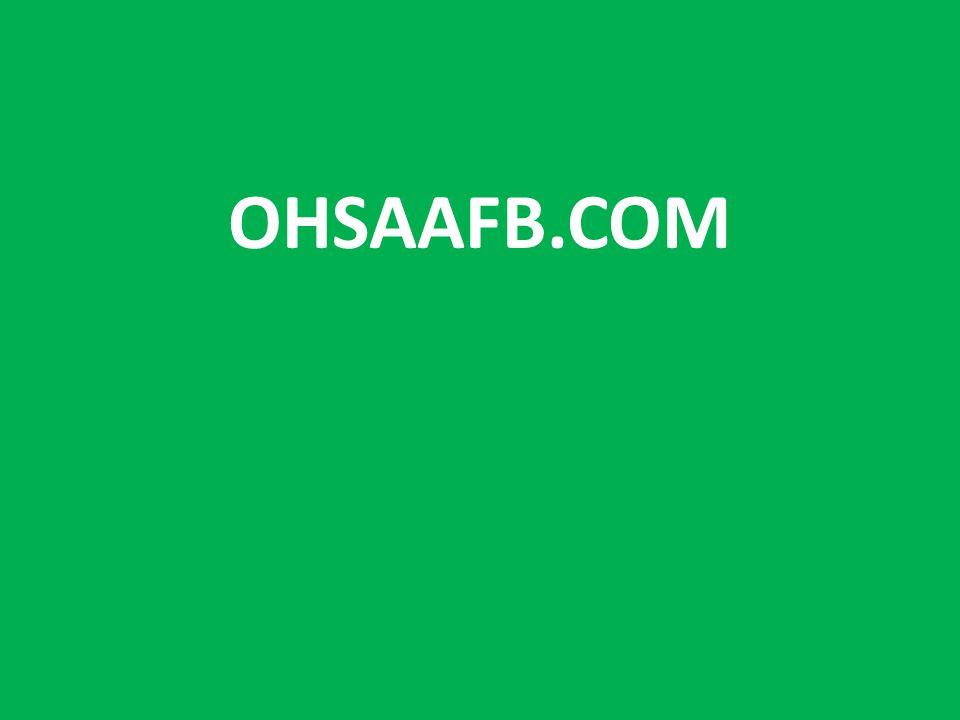 OHSAAFB.COM