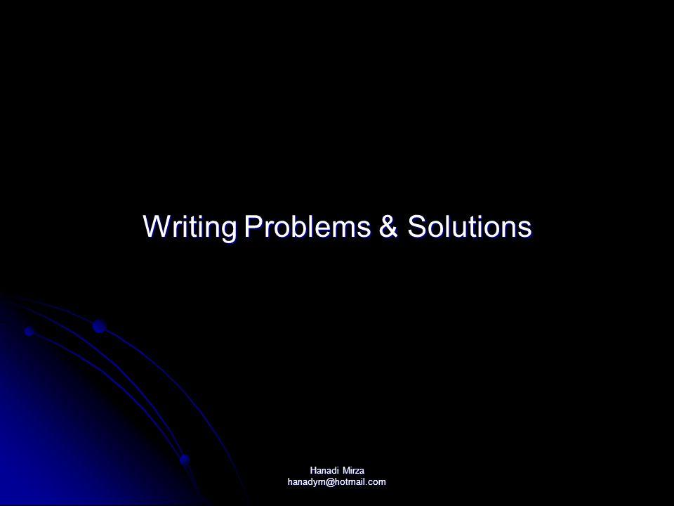 Handwriting & Dictation Handwriting Exercises All Cycles Handwriting Exercises All Cycles - Cursive or Print.