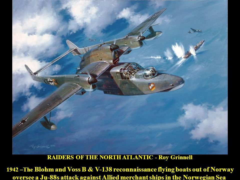 FLY FOR YOUR LIFE - Robert Taylor DIC 1943 - Maj. Greg 'Pappy' Boyington and his F4U Corsairs of VMF-214