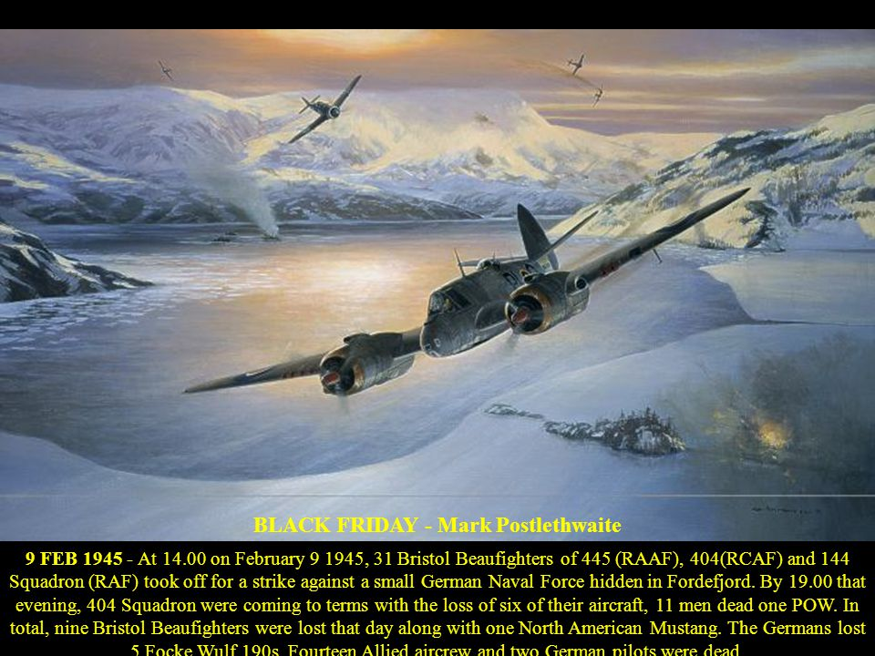 AMBUSH - Heinz Krebs German Me 262 jet fighters, were vulnerable to fighter attacks during take-off and landing. To counteract mounting losses special