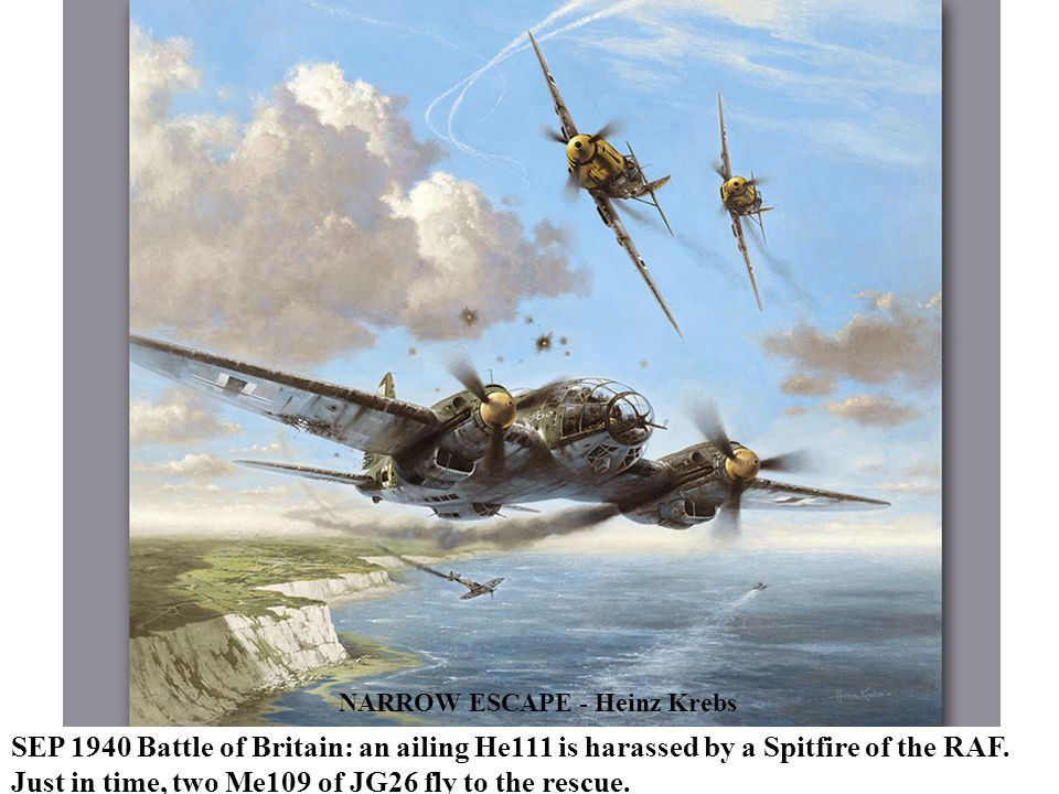 BLACK FRIDAY - Mark Postlethwaite 9 FEB 1945 - At 14.00 on February 9 1945, 31 Bristol Beaufighters of 445 (RAAF), 404(RCAF) and 144 Squadron (RAF) to