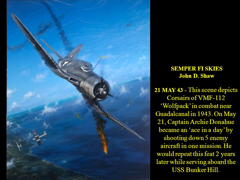 FIRST KILL- Roy Grinnell SEP 1st 1939 – On the f irst day of WW2 2nd Lt.