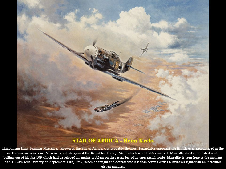 RAID ON THE CHINA COAST - Roy Grinnell APRIL 1945 - The plane shown is Lady Lil of the Air Apaches 345th Bomb Group, 498th Bomb Squadron, a B-25 pilot