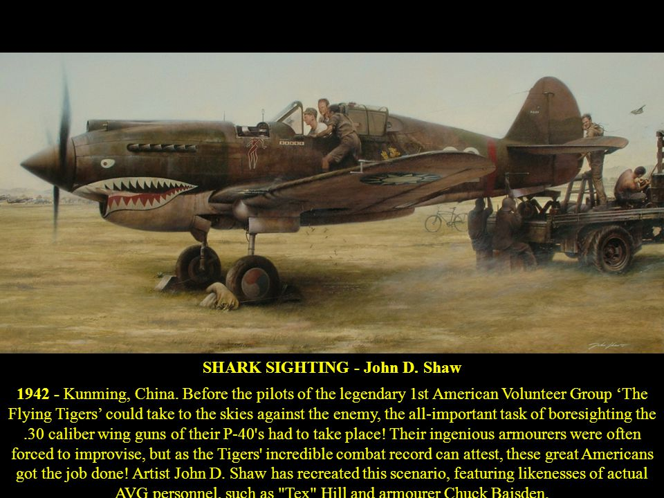 STAR OF AFRICA - Heinz Krebs Hauptmann Hans-Joachim Marseille, known as the Star of Africa, was probably the most formidable opponent the British ever encountered in the air.