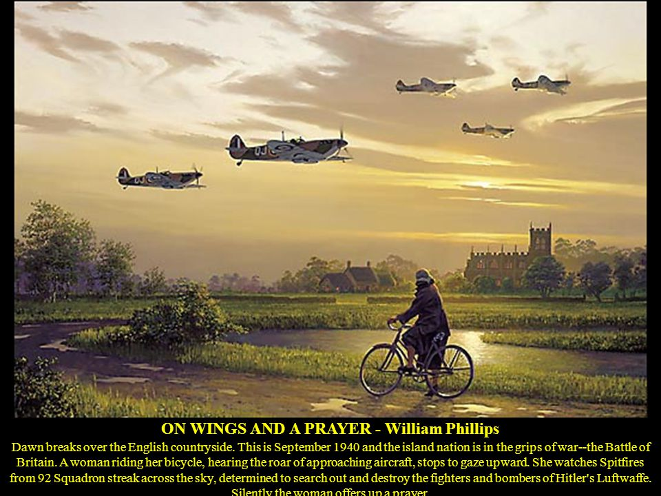 HAPPY NEW YEAR - Gareth Hector January 1st 1945. All across western Europe airfields are thrown into chaos as the Luftwaffe unleashes a desperate surp