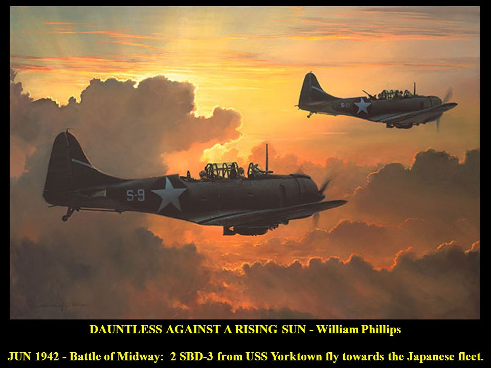 B17 NINE-O-NINE - Steve Heyen 1944 - B17 bombers of 333 Sqn Bomb face Me109 fighters over Germany