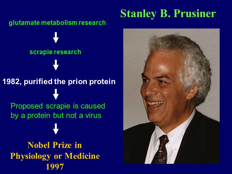 Stanley B.