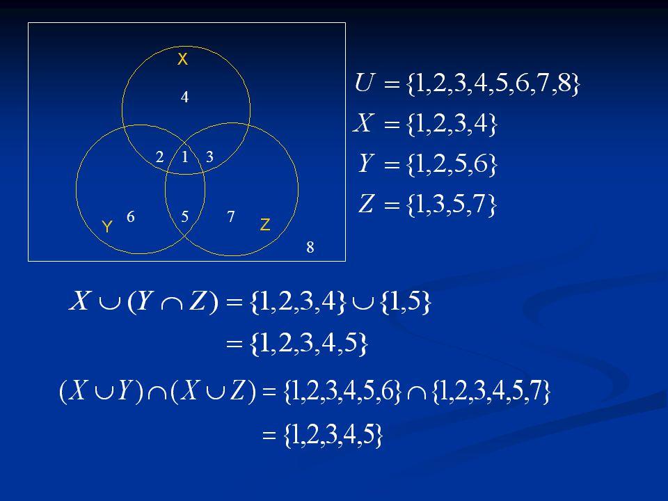 Source: http://www.combinatorics.org/Surveys/ds5/VennGraphEJC.html Venn Diagrams for more than 3 sets 4 sets5 sets