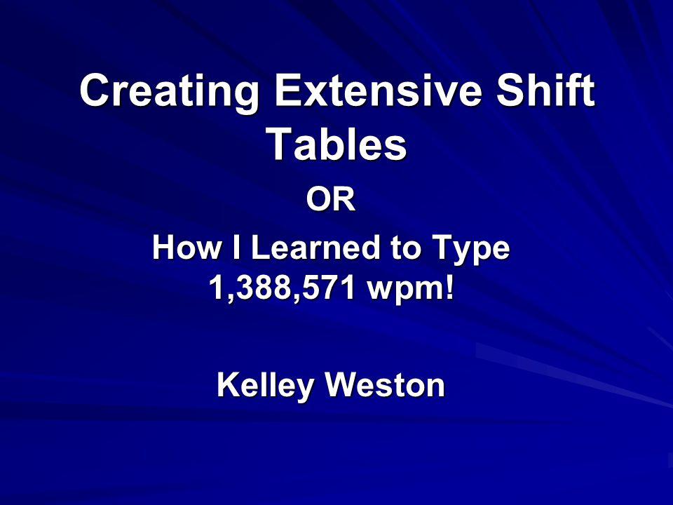Step 2a proc sql; proc sql; create table work.temp as create table work.temp as select x, y from work.temp select x, y from work.temp order by x; order by x; outline outline outline
