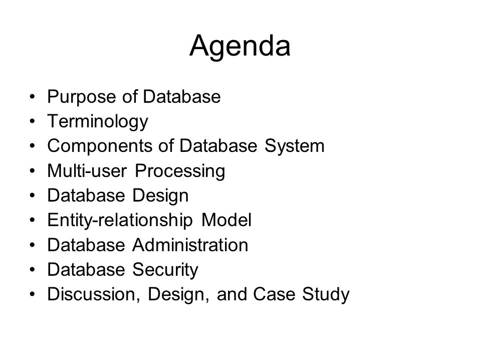 Four Application Programs on Web Server Computer