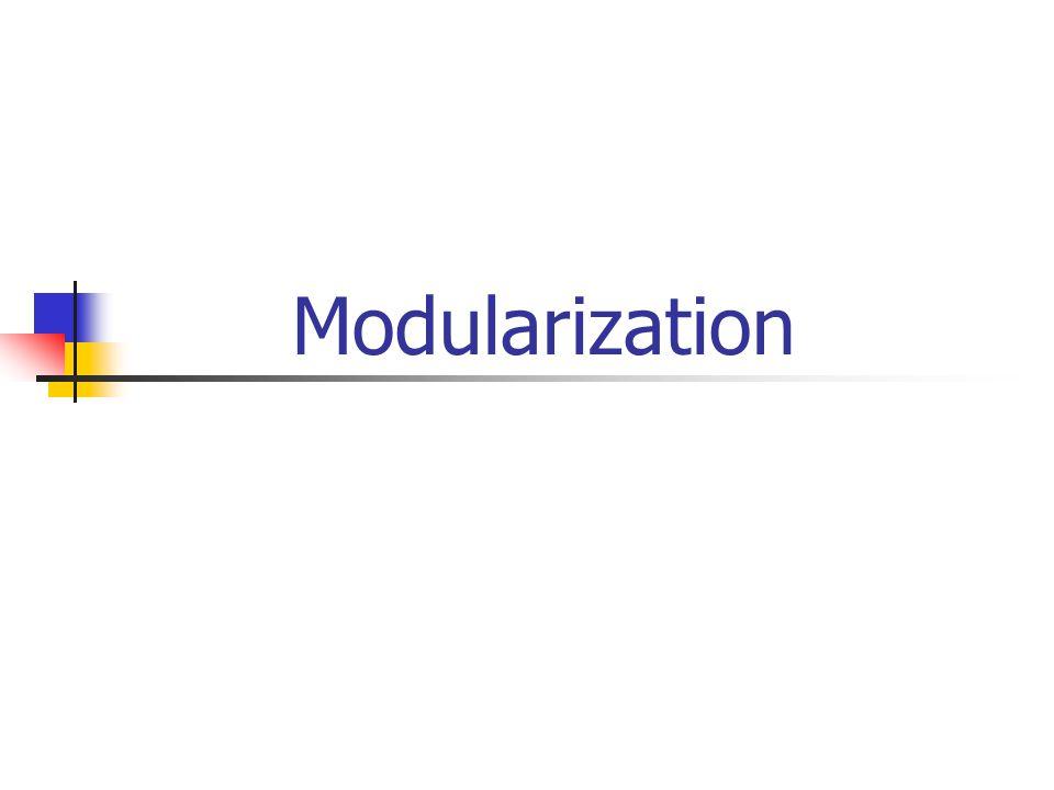 Function Group Function Group : ZGRP00 Function Module : Z_FMTEST Function Module : Z_CAL01