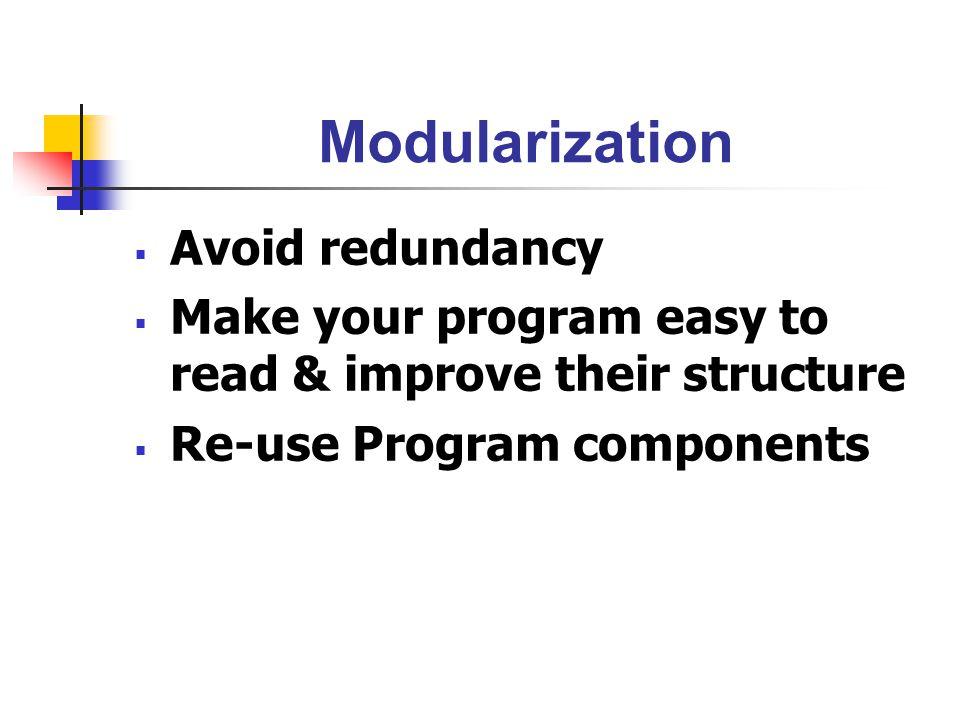 Optional ABAP Program Function Module