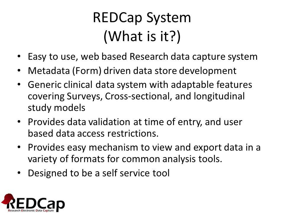 File Server Host Server WEB Server Uploaded Files Installation Files WEB Server WU Campus Sidedoor Server https://redcapsurvey.wustl.edu...