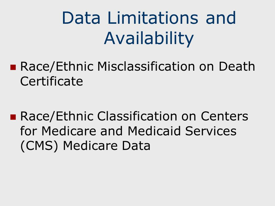How Do Vital Statistics Estimates Compare to NLMS Estimates of Hispanic Life Expectancy.