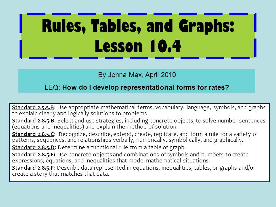 Mental Math TE 804 and top of Math Journal 346