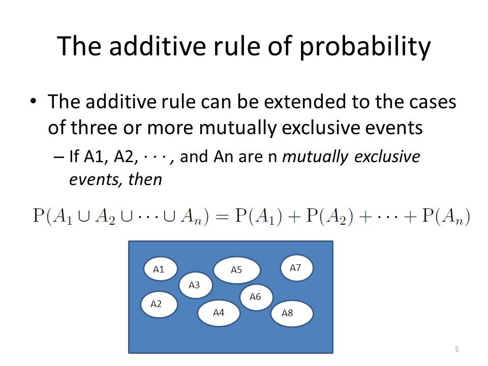 Joint and Marginal Probabilities Joint probability is the probability that two events will occur simultaneously.