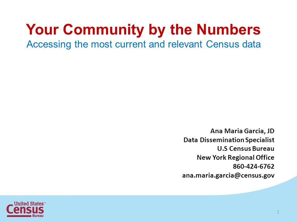 CT Hispanic Household by Type Source: American Community Survey 5yr Estimate (2006-2010)