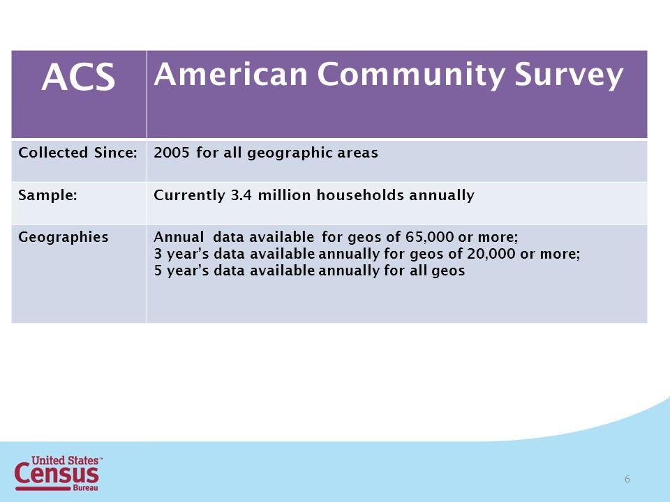 census.gov 7