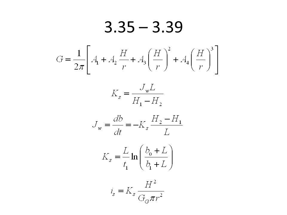 3.35 – 3.39