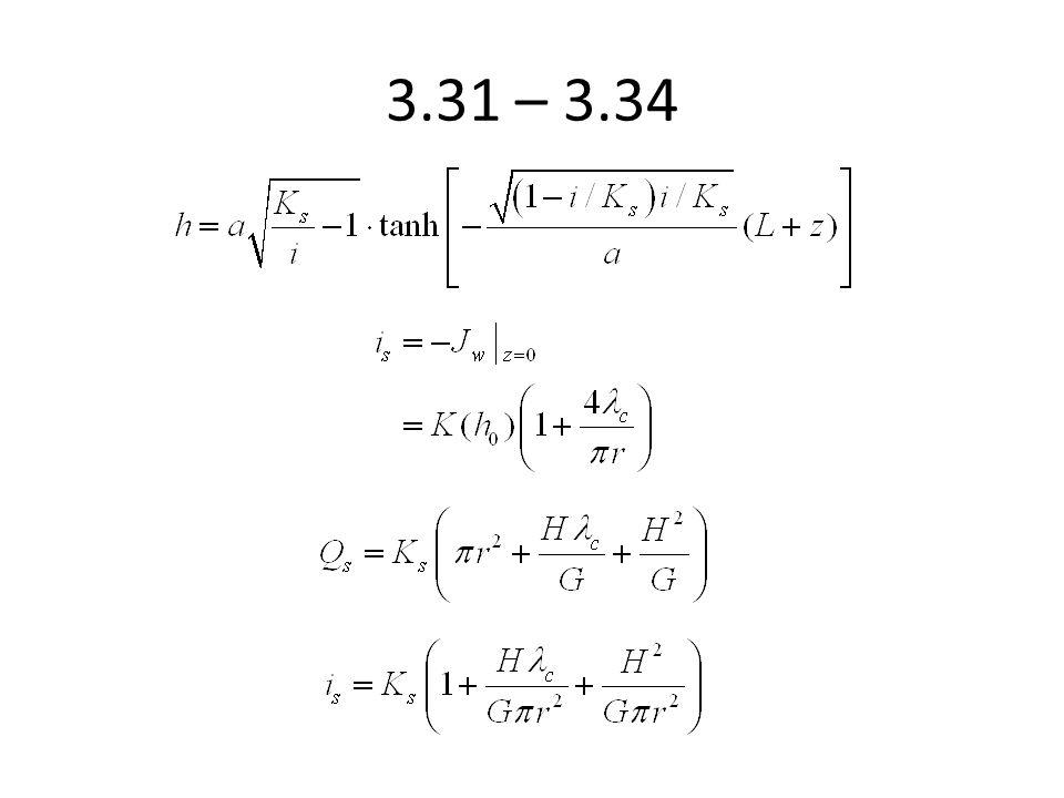 3.31 – 3.34