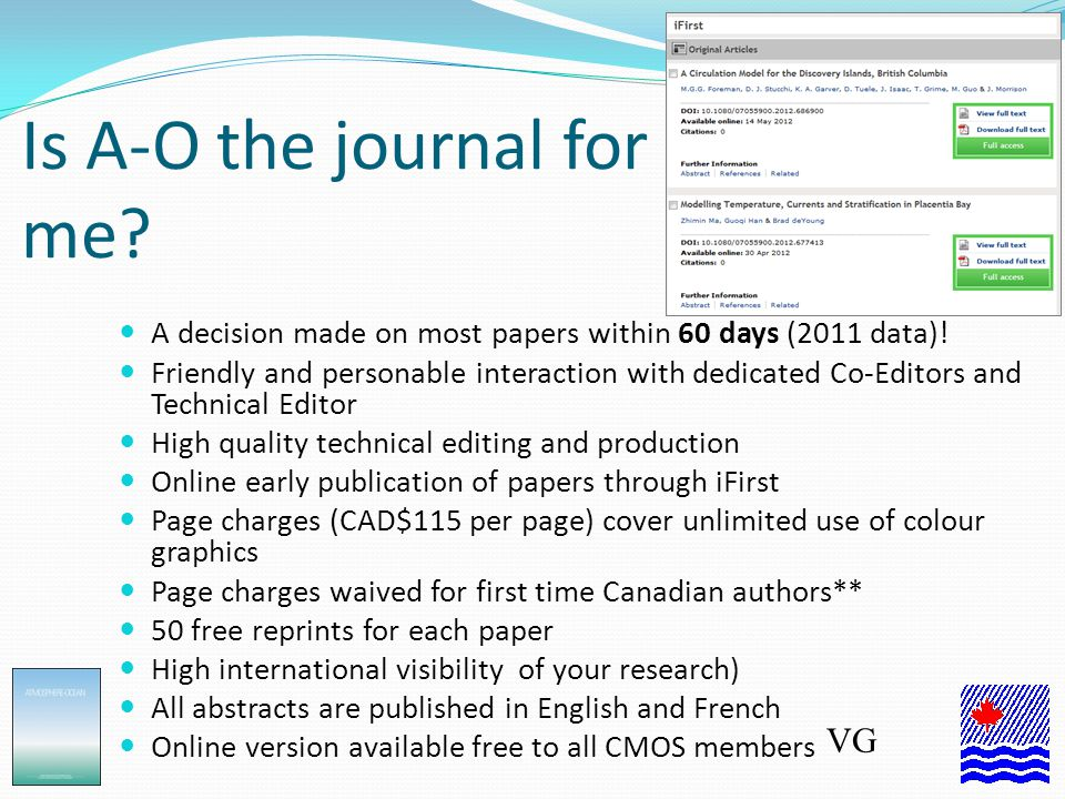 References make sure all reference entries are consistent we use full author lists no et al.