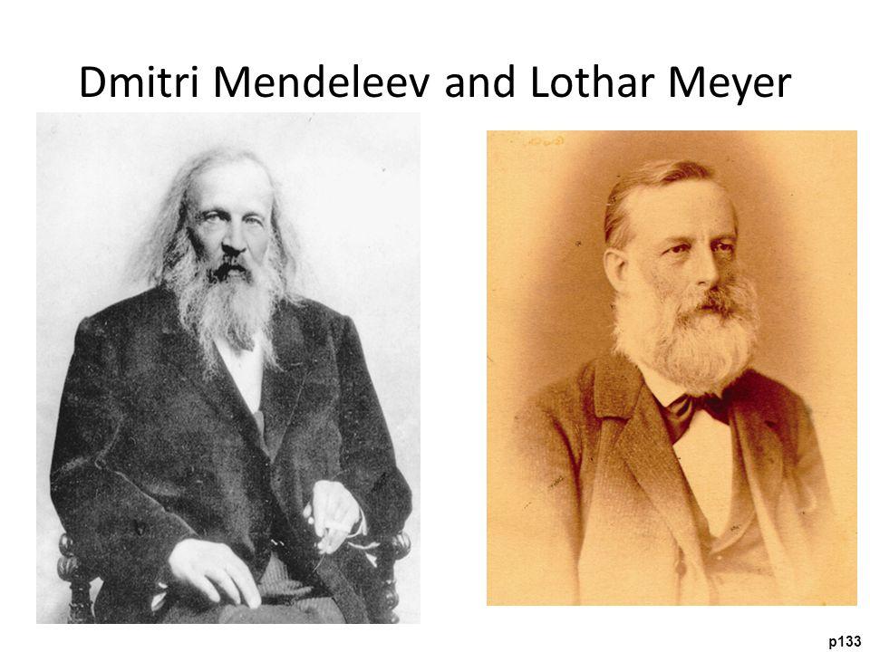 p133 Dmitri Mendeleev and Lothar Meyer