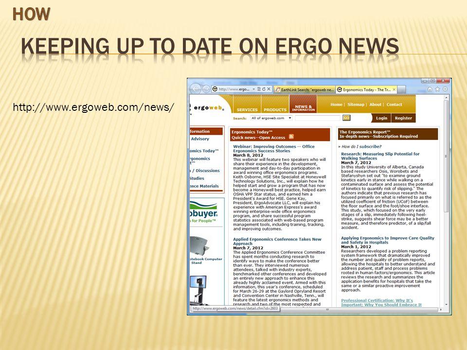 http://www.ergoweb.com/news/