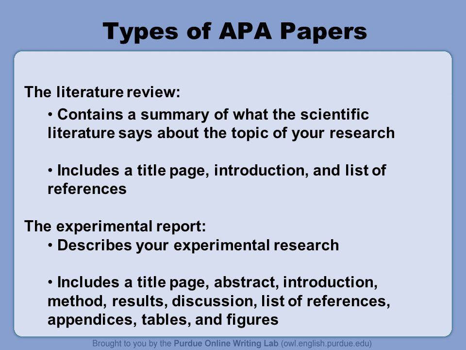 essays and research papers How to write an effective research paper  note good and bad writing styles in the literature some are simple  rejected papers can be resubmitted if and only.