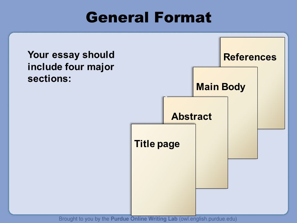 In-text Citations: Formatting a Summary or Paraphrase Include the authors name in a signal phrase followed by the year of publication in parenthesis.