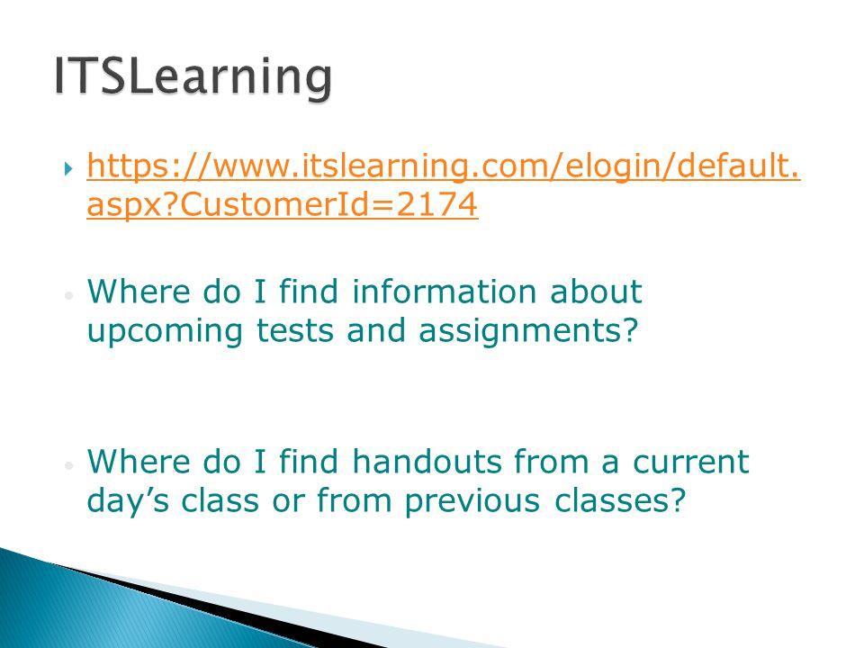 https://www.itslearning.com/elogin/default.