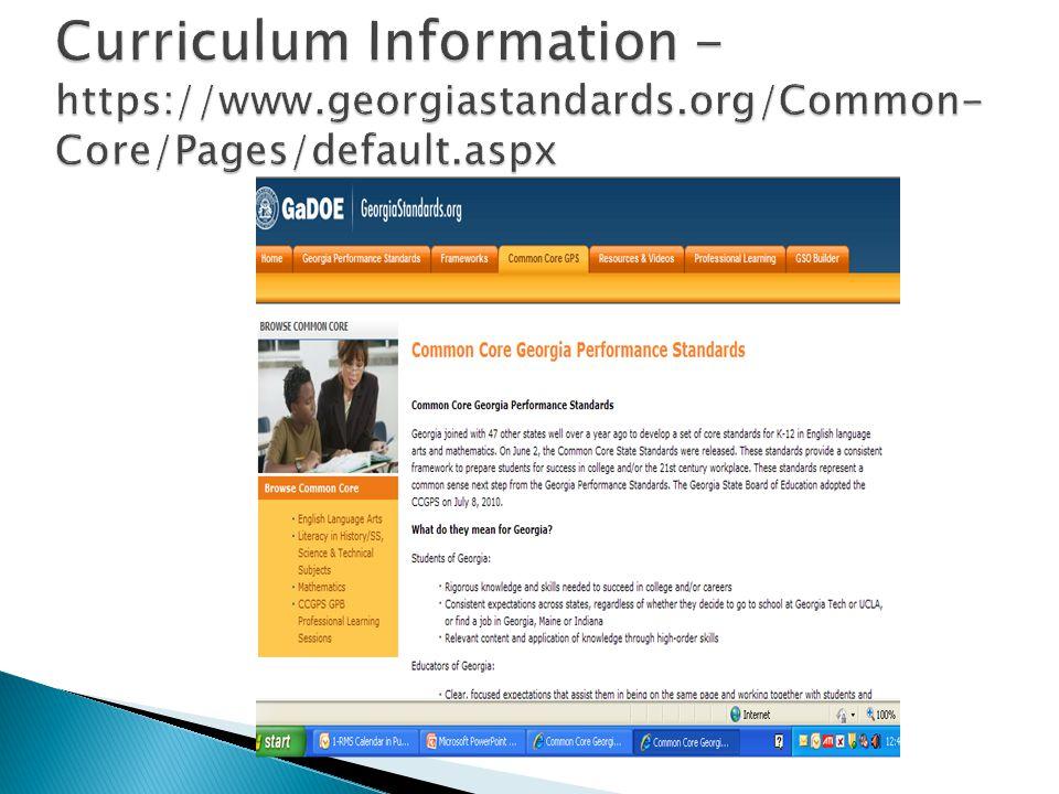 http://www.forsyth.k12.ga.us/site/Default.as px?PageID=20928 http://www.forsyth.k12.ga.us/site/Default.as px?PageID=20928