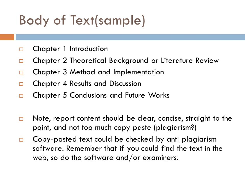 EndNote X1: Whats new?