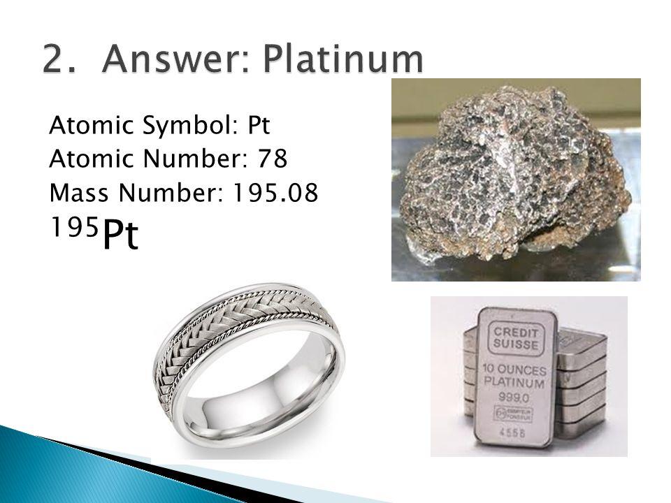 Atomic Symbol: S Atomic Number: 16 Mass Number: 32.07 32 S
