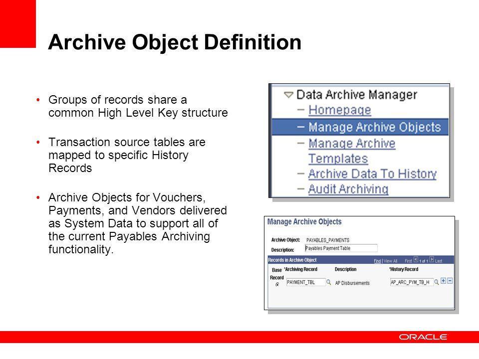 Configure Matching Configure Matching User Criteria