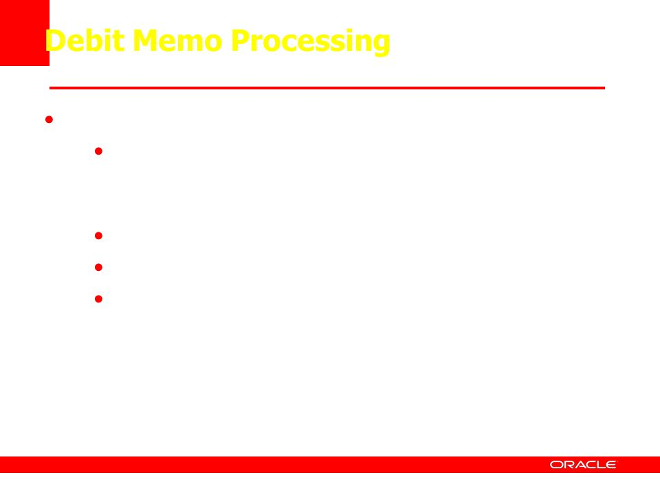 Debit Memo Processing Matching calls the voucher build application engine: Sales tax, use tax and VAT amounts calculated based on tax codes specified