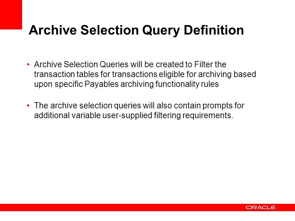 Excel Upload of Vouchers Enter vouchers offline using excel: Template Worksheet – available fields configure