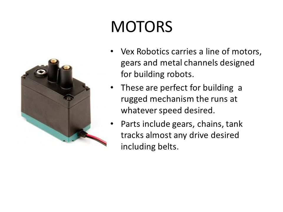 AUTOMATING A TURNTABLE (PART 2) Presented by BOB VAN CLEEF, MMR of the North River Railway